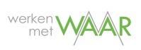 logo_WAAR_RGB_klein